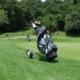 Golf Bag Guide Image