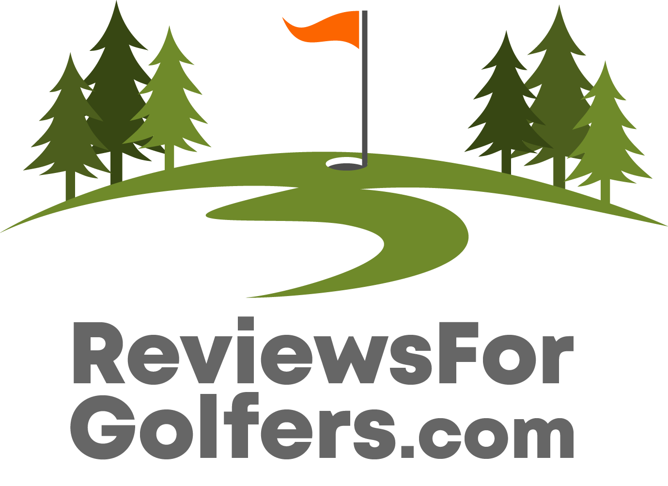 Reviews For Golfers