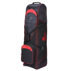 Palm springs Golf Travel Bag
