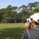 Golf Range Finders