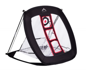 Himal Popup Golf Chipping Net