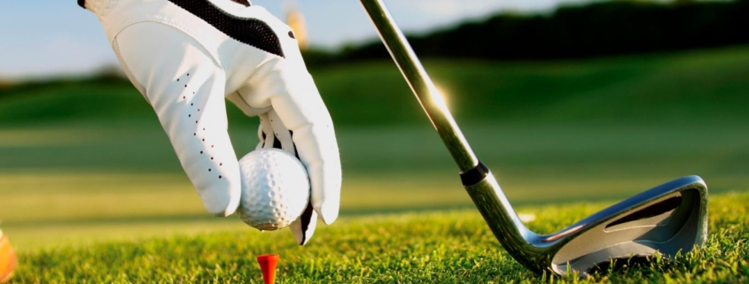 Golf Shaft Buying Guide
