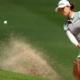 Guide To Womens Golf Attire